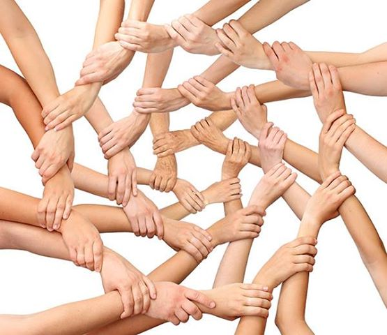 Como criar união na empresa - Promoline